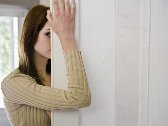 Tips mudah bergaul untuk si intovert/Foto: Thinkstock