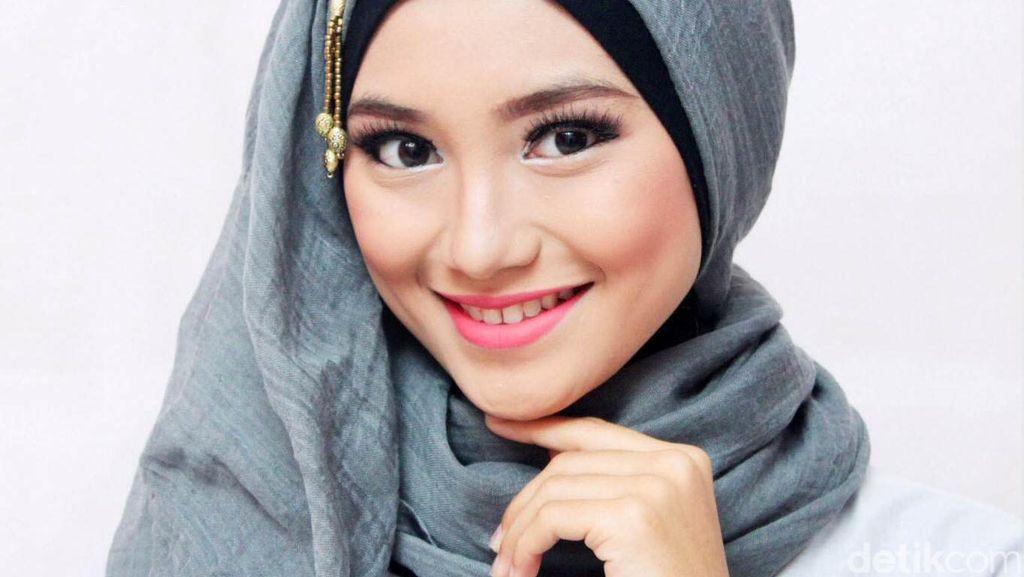 Foto: Selamat! 5 Hijabers Stylish Pemenang Sunsilk Hijab Hunt OOTD