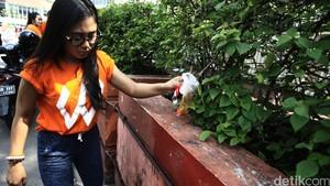 Plogging, Tren Olahraga Sambil Pungut Sampah yang Nggak Baru-baru Amat