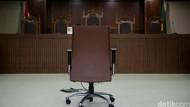 Panginjak Alquran di Sumsel Divonis 4 Tahun Penjara