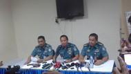 RSAL Mintohardjo Meminta Maaf Atas Insiden Terbakarnya RUBT yang Tewaskan 4 Orang