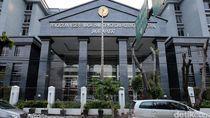 PN Jakpus Gelar Sidang Kasus Korupsi Kondensat Rp 35 Triliun Pagi Ini