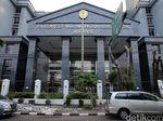 Pemprov Aceh Digugat Rp 1 Triliun Terkait Bisnis Hotel di Menteng