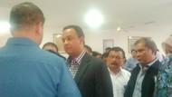 Mendikbud Anies: Dr Sulistiyo Laksanakan Treatment untuk Kebugaran di RSAL