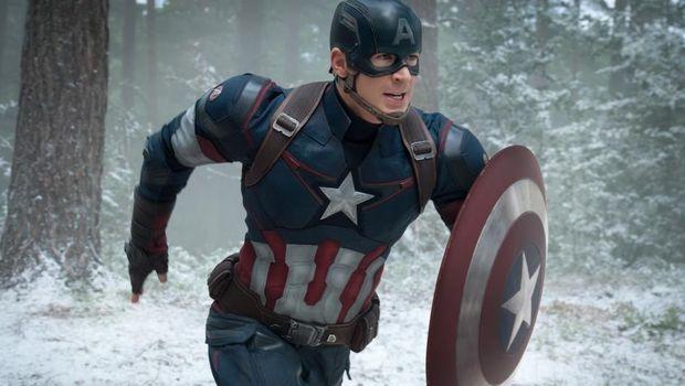 Alasan Sutradara 'Parasite' Ogah Garap Film Ala Marvel