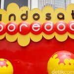 Indosat Beberkan Alasan PHK 677 Karyawan
