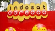 Indosat Angkat Bicara soal Penutupan Kantor karena Terpapar Corona