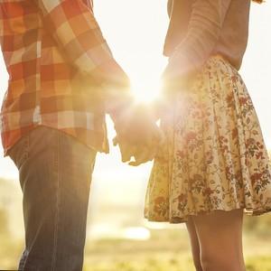 5 Manfaat Punya Banyak Mantan, Bikin Hubungan Selanjutnya Lebih Langgeng