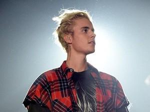 Manajer Ungkap Penyesalan Tak Bisa Bantu Justin Bieber di Masa Tersulitnya