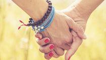 Diputusin, Pria di NTT Gugat Kekasihnya Balikin Biaya Pacaran Rp 40 Juta