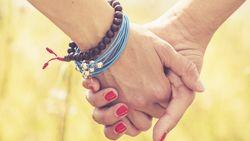 Memilih Pacar atau Pasangan, Sebuah Tips dari Profesional