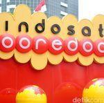 Indosat PHK 677 Karyawan, Ekonom: Bisnis Kurang Kompetitif