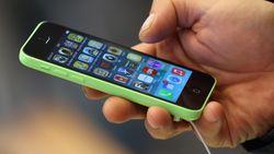 iPhone Meledak, Konsumen Gugat Apple