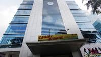 BNN: Oknum Bank Mandiri Pindahkan Duit Bandar Narkoba ke Rekening H Podda