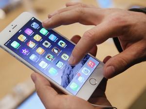Update iOS Terbaru Bisa Atur Performa Baterai iPhone