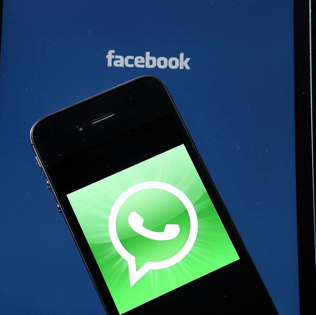 WhatsApp Akui Diserang Spyware Canggih, Perlukah Khawatir?