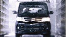 Dihantam Corona, Penjualan Mobil Diprediksi Cuma 600 Ribu Unit Tahun Ini
