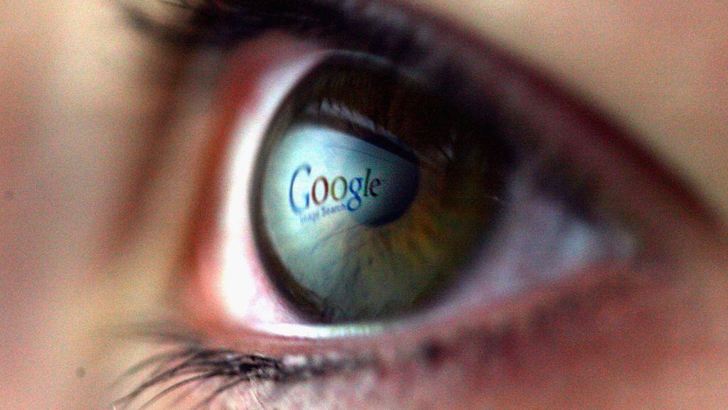 Dituding Trump Manipulasi Pemilu AS, Ini Tanggapan Google