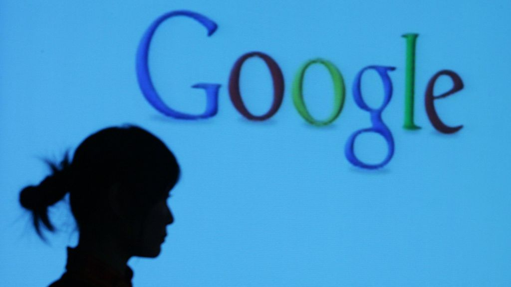 Rusia Sebut Google Langgar Hukum, Soal Apa?