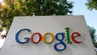 RI & Negara G20 Putar Otak Kejar Pajak Google cs