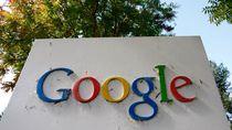 Google Kucurkan Dana Ratusan Miliar Perangi Berita Hoax Corona