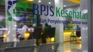 Dibatalkan MA, Ini Besaran Iuran BPJS Kesehatan yang Bakal Berlaku
