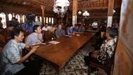 SBY Minta Presiden Jokowi Terus Perhatikan Kesejahteraan Guru