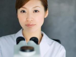 Jumlah Ilmuwan Wanita di Indonesia Sangat Kurang, Ini Sebabnya