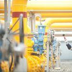 Nilai Akuisisi Pertagas oleh PGN Ditentukan Juni