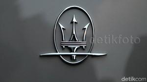 2020 Maserati Siap Jadi Produsen Mobil Listrik