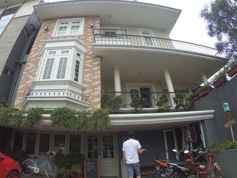 7 Hotel Instagramable di Bandung, Cocok untuk Didatangi Weekend Ini