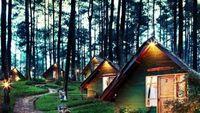 3 fasilitas wisata grafika cikole lembang untuk libur akhir pekan rh travel detik com