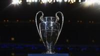 Konsep Final Four Berpotensi Diterapkan di Liga Champions Musim Ini