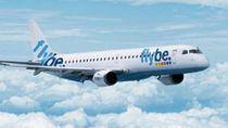 Duh! Pilot Ini Dipecat Maskapainya Gara-gara Fobia Terbang
