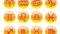 Ramalan Zodiak Hari Ini: Libra Ada Rezeki Tak Terduga, Aries Jangan Belanja