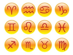 Ramalan Zodiak Hari Ini: Libra Jangan Pesimis, Scorpio Tetap Fokus