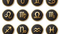 Ramalan Zodiak Hari Ini: Capricorn Lebih Proaktif, Aries Manfaatkan Kesempatan