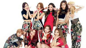 Mahal! Segini Biaya yang Harus Dikeluarkan Agensi untuk Bikin Grup K-Pop