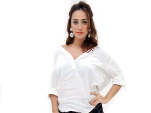Selamat! Alexandra Gottardo Lahirkan Putri Pertama