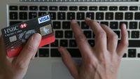 Ditjen Pajak Intip Kartu Kredit, Kemenkeu: Apa yang Perlu Ditakutkan?