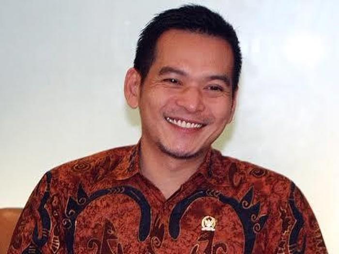 Daniel Johan