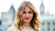 Ada Campur Tangan Cameron Diaz di Pernikahan Gwyneth Paltrow