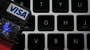 Terlanjur Terlilit Utang Kartu Kredit, Harus Bagaimana?