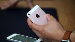 Charger iPhone Anyar Bakal Punya Port USB-C