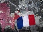 Bocorkan Rahasia ke China, 2 Eks Mata-mata Prancis Ditangkap