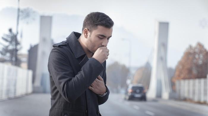 Ada gejala-gejala tertentu yang menunjukkan seseorang terserang tuberkulosis. (Foto: thinkstock)