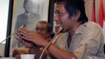 Adian Napitupulu: Dari Kondektur Bus hingga Duduk di Senayan