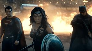 Sepi di 2018, Tahun Depan DC Targetkan Rilis Film-film Ini