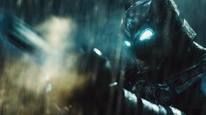 Ben Affleck Dirumorkan Mundur dari The Batman, Sutradara Siapkan Pengganti