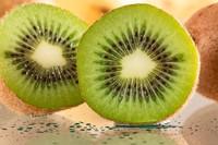 ilustrasi kiwi